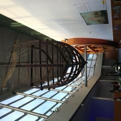 Foto 20 de 32 de la galería xiaomi-mi-6-muestras-de-fotografias-tomadas-con-su-camara en Xataka