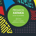 Los 66 productos tecnológicos del año: estos son los ganadores de los Premios Xataka 2017