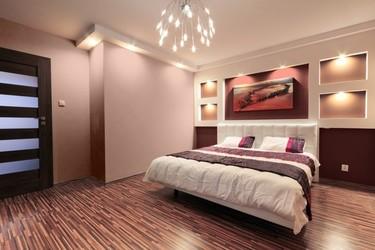 Da un toque dulce a tu hogar llevando los diferentes colores del chocolate a tus paredes