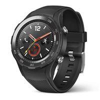 A precio mínimo y de chollo: el Huawei Watch 2 WiFi+LTE, ahora en Amazon, ¡por sólo 159 euros!