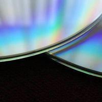 El 'disc rot', la inevitable amenaza para los coleccionistas de discos compactos