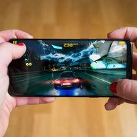 La familia gaming crece: Samsung sería la próxima marca en lanzar un móvil para jugones