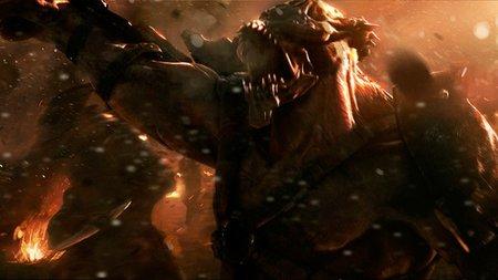 A Blizzard le sorprenden las quejas por el sistema de juego solo online de 'Diablo III'