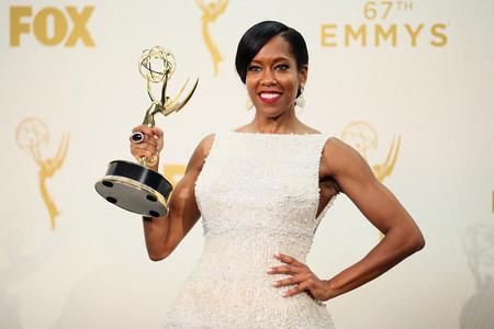 Regina King 67th Annual Primetime Emmy Awards Xernqylt6gvx