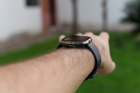 Fitbit Sense 27