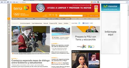 Opera y Terra se unen para ofrecer contenido Premium en Latinoamérica