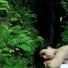 Foto 15 de 16 de la galería hotel-rural-exclusivo-tierra-del-agua en Diario del Viajero