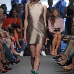 Foto 21 de 35 de la galería the-2nd-skin-co-primavera-verano-2015 en Trendencias