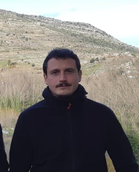 Iker Zabaleta