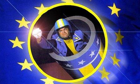 El Euribor se acerca peligrosamente al 2%