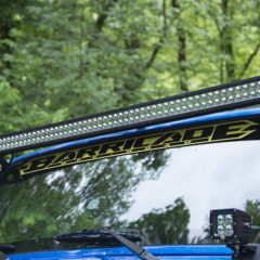 Foto 11 de 19 de la galería jeep-wrangler-project-trail-force en Motorpasión
