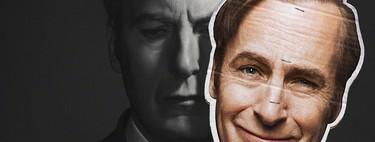 'Better Call Saul' brilla en una magnífica cuarta temporada que coquetea cada vez más con 'Breaking Bad'