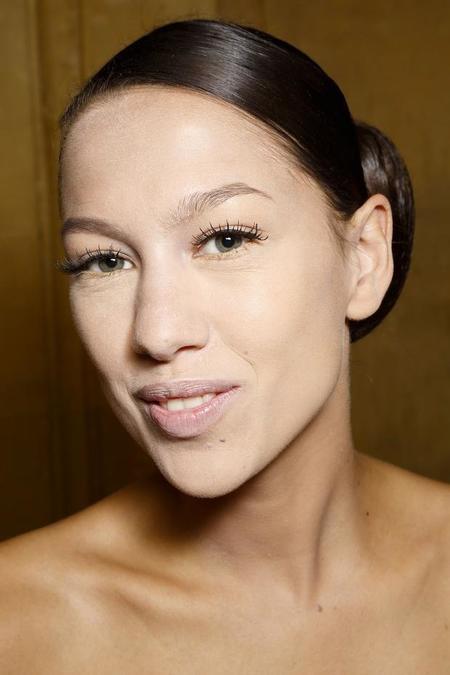 julien-fournie-beauty-haute-couture-fall-2014-pfw20.jpg