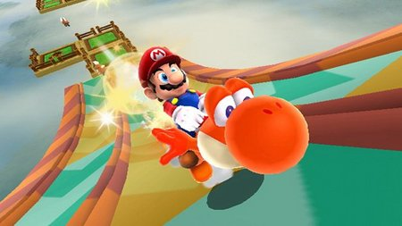 super-mario-galaxy-2-analisis-003.jpg