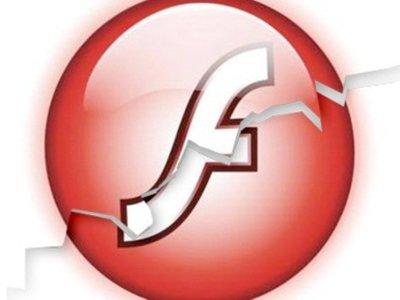 La muerte de Flash en Chrome ya tiene fecha: el último trimestre del año