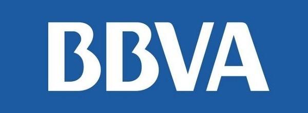Notici n el bbva podr a quitar la cl usula suelo de for Hipoteca suelo bbva