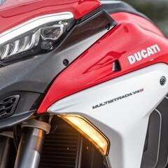 Foto 23 de 60 de la galería ducati-multistrada-v4-2021-prueba en Motorpasion Moto