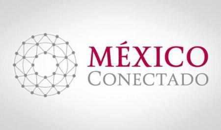 Habrá 65,000 sitios públicos de Internet en México para finales de año: SCT