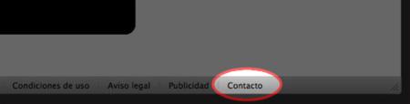 applesfera_contacto.jpg
