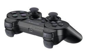 La nueva PS3 estuvo cerca de abandonar el disco duro
