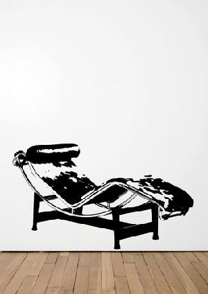 Sombra de Le Corbusier