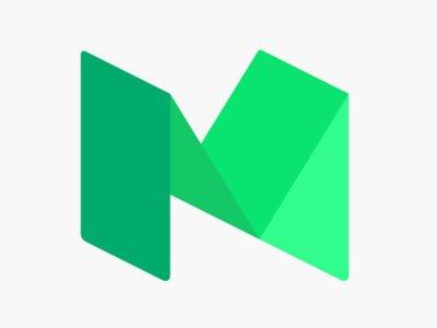 Medium aprende a ganar dinero con lo que escribes en su plataforma