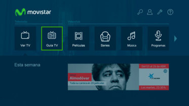Siete preguntas sin respuesta que nos deja la fusión entre Canal+ y Movistar