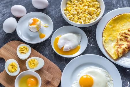 Huevos Vitonica3
