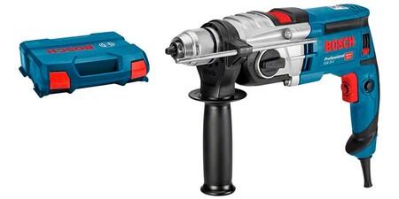 Bosch Professional Gsb 20 2
