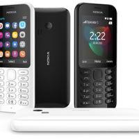 Microsoft seguiría reestructurando su división móvil vendiendo sus feature phones a Foxconn