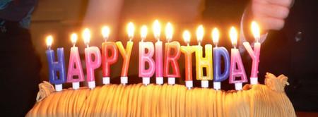 Buenas noticias, ya puedes cantar el cumpleaños feliz públicamente sin miedo a ser demandando por violar derechos de autor