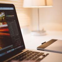 Tendencias de diseño web para 2016, ¿hora de renovar la web de la pyme?