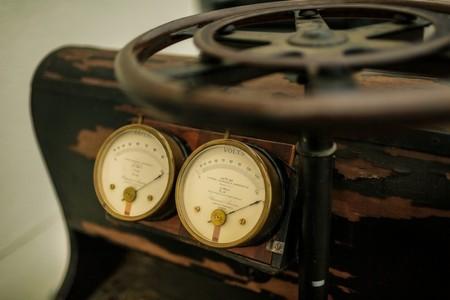 Porsche Egger-Lohner mandos
