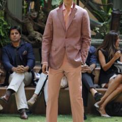 Foto 20 de 56 de la galería emidio-tucci-primavera-verano-2015 en Trendencias Hombre