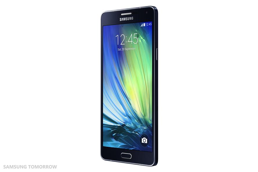 Foto de Samsung Galaxy A7 (8/13)