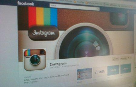 Facebook confirma que monetizará Instagram, pero aún no nos dice cómo