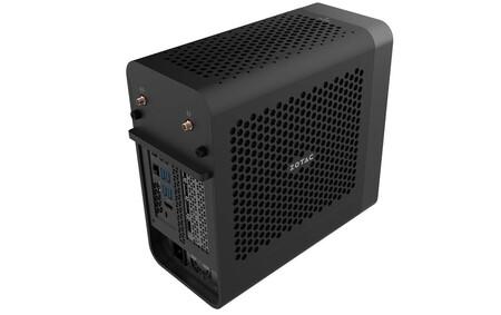 Zbox Ecm53060c