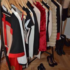 Foto 7 de 39 de la galería imagenes-del-avance-de-la-coleccion-primark-otono-2011 en Trendencias