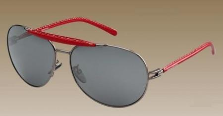 Zegna Eyewear16
