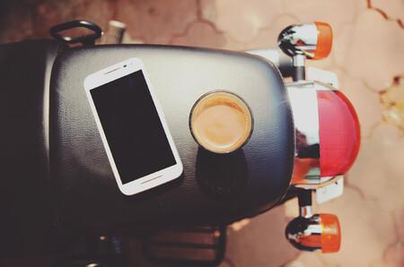 Vibracion Motos Puede Danar Camara Iphone 02