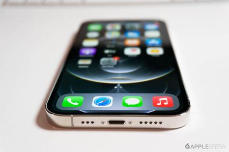 Iphone 12 Iphone 12 Pro Primeras Impresiones Applesfera 17