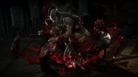 Mortal Kombat 11 20200529140934