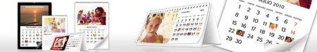 Calendarios Hofmann