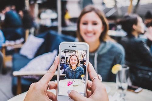 Por qué Regaind es un nuevo capítulo en la historia de amor entre Apple y la fotografía
