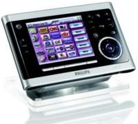 Mando a distancia Pronto NX PowerLite de Philips