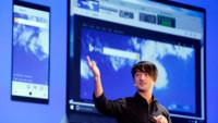 Microsoft se acerca a WebKit con su nuevo navegador