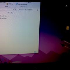 Foto 10 de 10 de la galería haier-pad971-software en Xataka Android