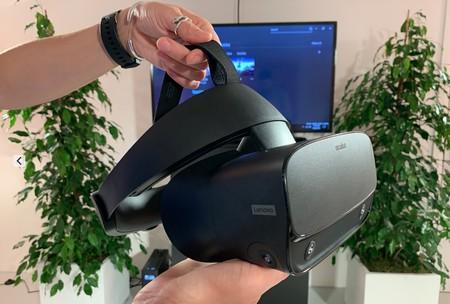Oculus Rift S y Oculus Quest, primeras impresiones: la realidad virtual quiere entrar en todas los hogares