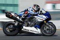 Superbikes Portugal 2011: Marco Melandri gana la última carrera de 2011