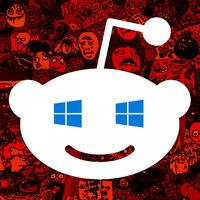 Reddit ya está disponible en la Microsoft Store con su cliente oficial para Windows